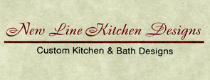 New Line Kitchen & Bath Designs, Inc