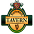 Twisted Tavern